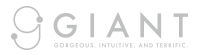 GIANT  Inc.