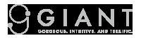 株式会社GIANT